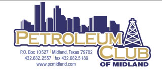 Midland Petroleum Club