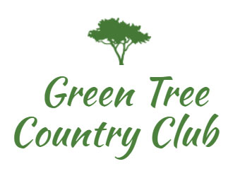 Greentree Country Club