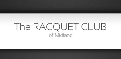 The Racquet Club of Midland